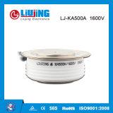 Ka500A 1600V Hochfrequenzthyristoren für Schweißer
