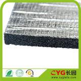 건물 열 절연제를 위한 최고 알루미늄 포일 XPE 거품