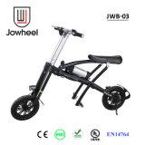 承認されるEn14764の卸し売り中国人の製造の新しい世代の電気バイク
