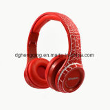 Casque Bluetooth extérieur Casque audio sans fil Casque audio Bluetooth