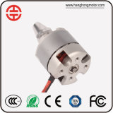 Hh2212 Brushless Mini Hub Motor para helicóptero RC