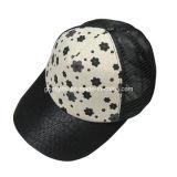 Крышка Snapback оптовой продажи крышки Snapback тона способа 2 изготовленный на заказ для логоса вышивки