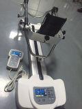 Knee Machine Lower Limb Cpm