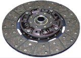 Disco de Embrague 300mm*21 Npr/4bd1/4hf1 028 para Isuzu