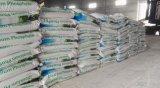 Dikalzium- Phosphate18% Zufuhr-Zusatz-weißes granuliertes/Puder der DCP Fabrik-