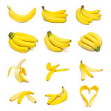 다기능 바나나 퓌레 및 바나나 우유 생산 기계장치
