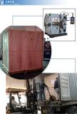 8mm ressort à grande vitesse automatique de commande numérique par ordinateur de 6 axes enroulant le pot tournant de ressort de Machine&Compression