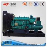 Yuchai 200kw250kVA 전력 디젤 엔진 발전기