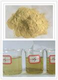 Meststof 100% van het Kalium van het aminozuur Oplosbaarheid