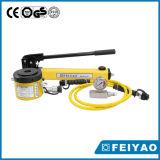 RCシリーズ高品質の標準空のプランジャ油圧ジャック