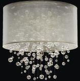 현대 호텔 거는 수정같은 천장 램프 (KA0216-1000)