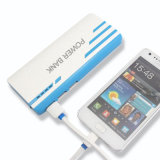 Powercore 10000 bewegliche Aufladeeinheits-externe Batterie, Ultra-Kompakte Hoch-Geschwindigkeit-Aufladen-Technologie 10000mAh Energien-Bank für iPhone, Samsung-Galaxie