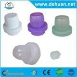 Selo plástico de Secrity do tampão do selo/frasco do tampão de frasco do tampão de frasco da lavanderia