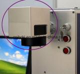 12mm 가늠구멍 Galvo 스캐너를 가진 고품질 Jd2207