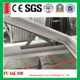 [سز-كستوميزد] جيّدة نوعية ألومنيوم ظلة نافذة