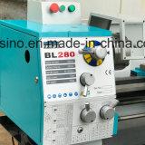 Большая машина Bl280g верстачно-токарный станка металла 13 Bore 7 '' - '' миниая