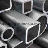 顧客方向づけられたカスタムシート・メタルの製造ステンレス製の鋼鉄