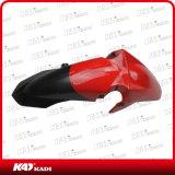 Cuscino ammortizzatore cinese del motociclo della parte del corpo del motociclo per CB110