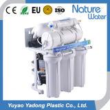 Système affleurant de purification d'eau de RO d'automobile