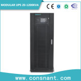 Modulare UPS von 20kVA zu 120kVA