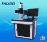De kwaliteit Gewaarborgde 100W Laser die van Co2 Machine merken