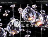 Светильник Om6819 канделябра кристаллический канделябра роскошный