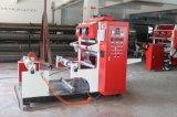 1 de Machine van de Druk van Flexo van de Plastic Film van de kleur