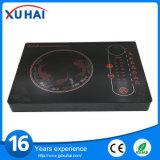 공장 가격 감응작용 요리 기구 중국 제조자