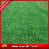 Preço de grama sintética e gramado para decoração de jardim para casa