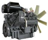 Dieselmotor-Manufaktur 25kw - 1200kw 60 Jahre