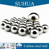 販売のための炭素鋼のニッケルによってめっきされる鋼球