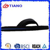 Новый черный кувырок пляжа ЕВА вскользь для людей (TNK35275)