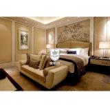 Mobília usada Dubai executiva da mobília do quarto da série do hotel
