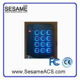 Controlador de acesso de alta qualidade com leitor de em (SAC104)
