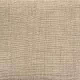 熱い販売法の布パターンソファーPVC革