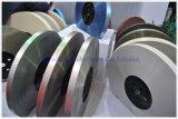 het Aluminium van 50mm verblindt de OpenluchtZonneblinden van het Gebruik (sgd-a-4017)