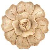 Parentesi del fiore per la decorazione della mobilia