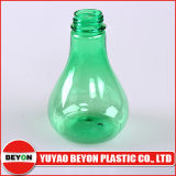 250ml Pet Plastic Pump Bottle (ZY01-D104)