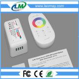 Heißer Streifen-Controller Verkäufe HF-RGB LED mit Touch Screen mit guter Qualität
