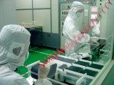comitato solare fotovoltaico monocristallino di 300W PV