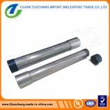 Tubes d'acier électrique Standard Standard Isolation Class4