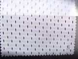 Tissu en mousse Drapeau extérieur Drapeau intérieur Drapeau sportif