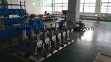 Автоматическая машина шелушения Cax-3 кокоса