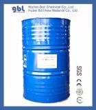 Colle de polyuréthane à empiècements auto-gonflables au fournisseur de Chine, GBL 138 #