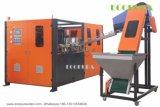 botella plástica de la máquina de la botella del animal doméstico que sopla 5L/de la máquina del moldeo por insuflación de aire comprimido que hace la máquina