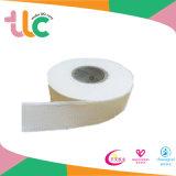 Papel da seiva para o guardanapo sanitário Ultrathin, matéria- prima de guardanapo sanitário