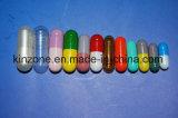 OEM Lida que adelgaza las píldoras de la dieta de la cápsula para la pérdida de peso