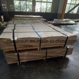 Comitato dell'alluminio 6061