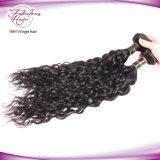 De in het groot Inslag van het Menselijke Haar van Remy van het Haar van de Mink van de Rang 7A/8A Maagdelijke