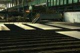 Основной горячекатаный стальной лист/горячекатаная стальная плита/слабая стальная плита